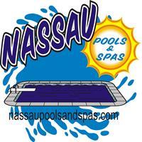 Nassau Pools - Elk River