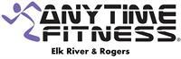 Anytime Fitness - Elk River