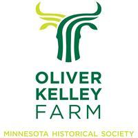 Oliver Kelley Farm