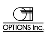 Options Inc.