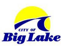 The City of Big Lake, MN