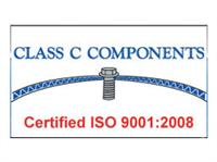 Class C Components
