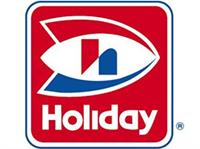 Holiday Stations Stores