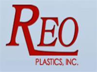 REO Plastics Inc.