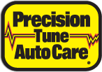 Precision Tune Auto Care & Tire