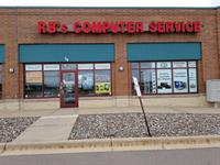 RB's Computer Service Inc.