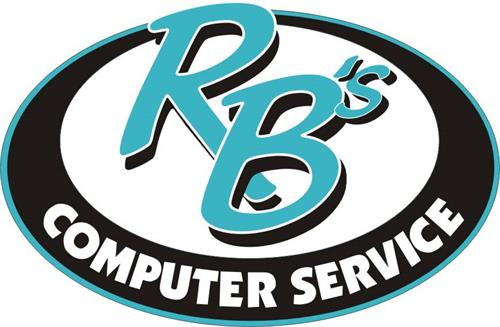 Gallery Image RB's_Computer_Service.jpg