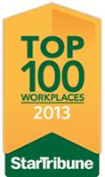 Gallery Image top_workplaces_logo.png