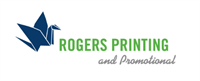 Rogers Printing and Promotional - Rogers