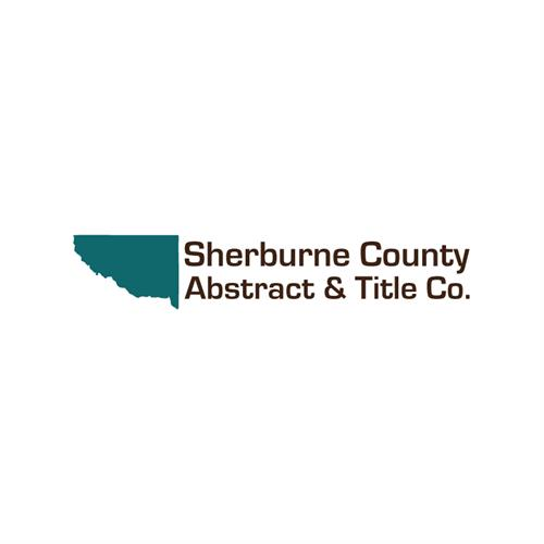 Gallery Image Sherburn-County-Abstract-Title-Co-Logo-Original.jpg