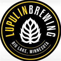 Lupulin Brewing - Big Lake