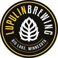 Lupulin Brewing - Big Lake