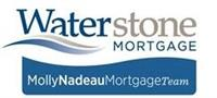 Lead Generation for Sales Professionals: Where, What, Why, How - Waterstone Mortgage October Facts & Snacks