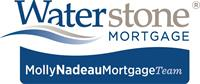 Keep More Of Your $: Year End Strategy For The Self-Employed & Commission - Waterstone Mortgage November Facts & Snacks