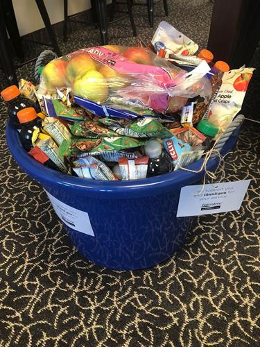 Gallery Image Law_Enforcement_bucket_donation.jpg