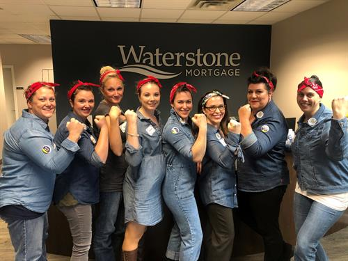 Gallery Image Rosie_the_Riveter_-_Halloween_2019.jpg