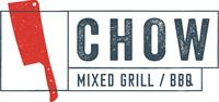 Chow Mixed Grill & BBQ - Elk River