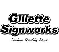 Gillette Signworks LLC - Elk River