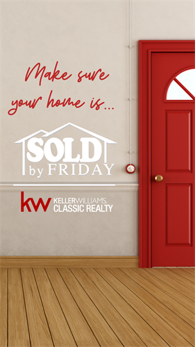 Gallery Image Make_sure_your_home_is_SOLD_By_Friday_Red_Door_(1).png