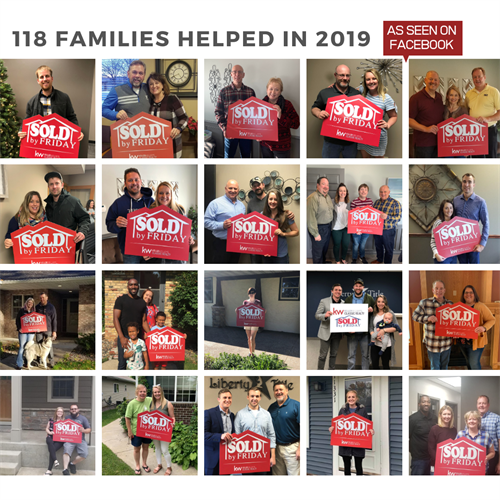 Gallery Image SBF_Families_Helped.png