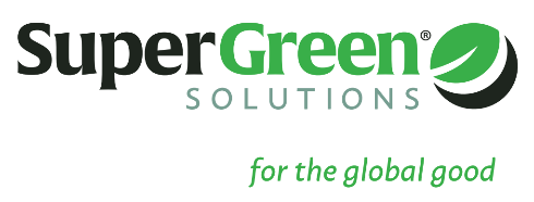SuperGreen Solutions of Central Minnesota