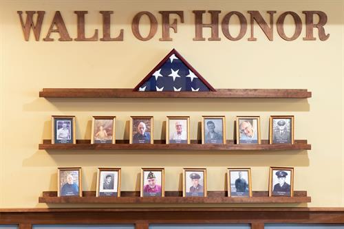 Gallery Image wall_of_honor.jpg