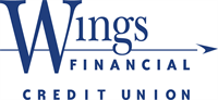 Wings Financial Credit Union - Otsego