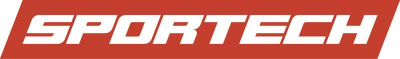 Sportech Inc.