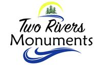 Two Rivers Monuments