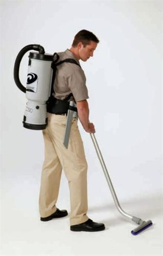 Gallery Image backpack-vacuum-picture.jpg