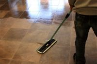 Gallery Image mop-floor-flatmop-200x133.jpg