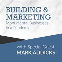 #ItTakesaVillage: Building & Marketing Monumental Businesses in a Pandemic