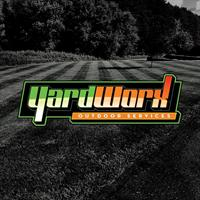 Yardworx Outdoor Services