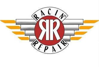 Racin Repair, Inc