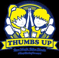 Thumbs Up 5K