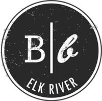 Board & Brush Elk River - Elk River