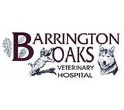 Barrington Oaks Veterinary Hospital - Elk River