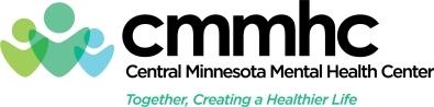 Central Minnesota Mental Health Center