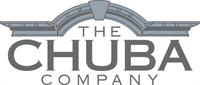 The Chuba Company