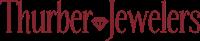 Thurber Jewelers