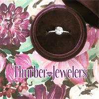 Thurber Jewelers - Elk River