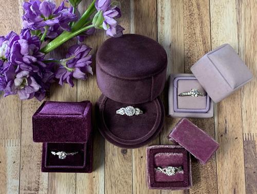 Gallery Image purple_collage.jpg