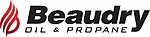Beaudry Oil & Propane