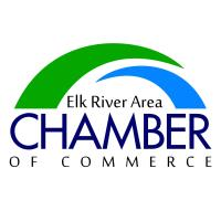 Vision of Elk River