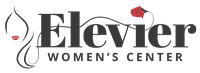 Elevier Women's Center