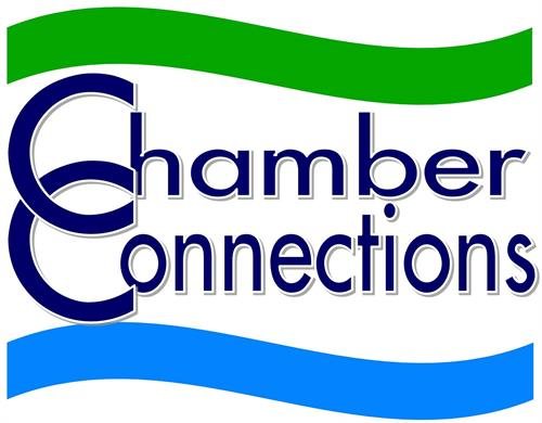 Gallery Image Chamber_Connections_2015_logo.jpg