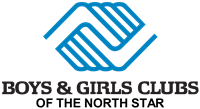 Boys & Girls Club of the North Star