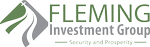 Fleming Investment Group