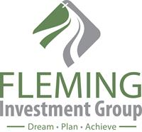 Fleming Investment Group - Elk River