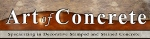 Art of Concrete LLC